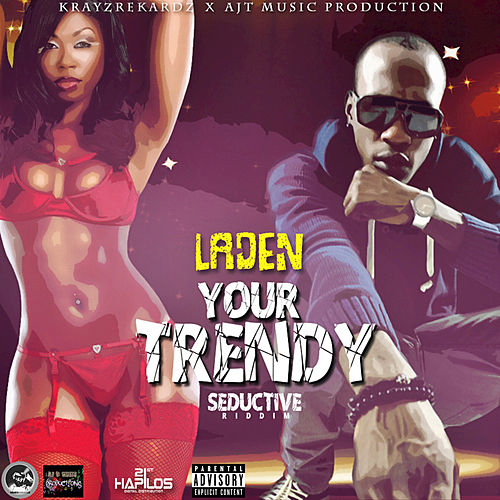 Your Trendy by Laden