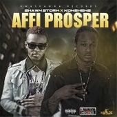 Affi Prosper by Konshens