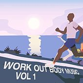 Work out Body Music by Various Artists