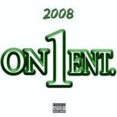 2008 by On1 Enterprise