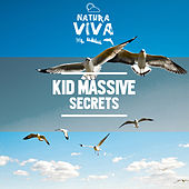 Secrets by Kid Massive