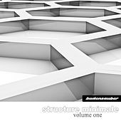 Structure Minimale - One by Various Artists