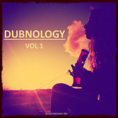 Dubnology, Vol. 1 by Various Artists