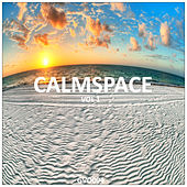 Calm Space by Various Artists