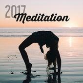 2017: Meditation – Yoga Music, Deep Meditation, Hatha Yoga, Kundalini, Zen Power, Reiki by Kundalini: Yoga, Meditation, Relaxation