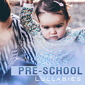 Pre-school Lullabies – Lullabies for Babies, Bedtime Relaxation, Calming Nature Sounds, Music for Babies, Calm Down Baby Before Sleep by Bedtime Baby