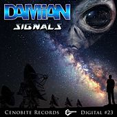 Signals - Single by Damian