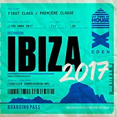 Let There Be House Destination Ibiza 2017 by Various Artists