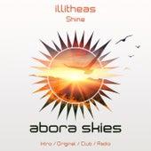 Shine by Illitheas