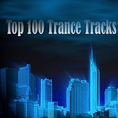 Top 100 Trance Tracks - EP by Various Artists