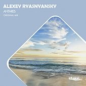Antares by Alexey Ryasnyansky