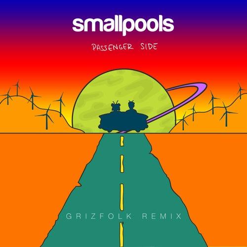Smallpools: