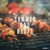 Summer BBQ Beats, Vol. 1 (Smooth Beats For Perfekt BBQ) by Various Artists