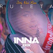 Ruleta (Dirty Nano Remix) by Inna