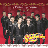 Play & Download Las Canciones... Que Esperabas by Liberacion | Napster