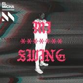 Mi Swing by El Micha