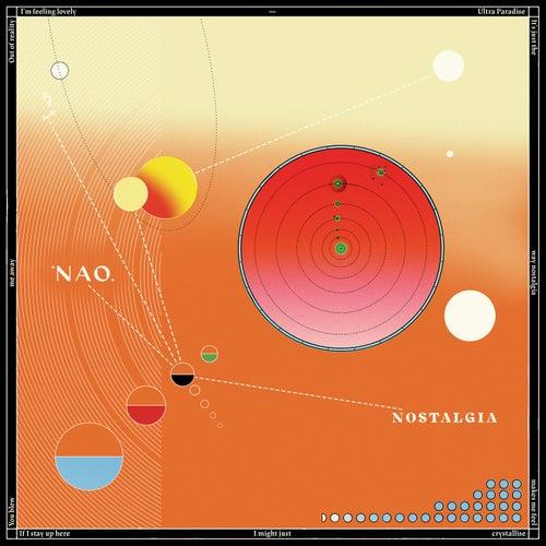 Nostalgia by Nao
