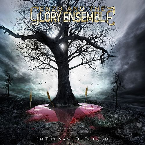 Psalm 133 by Enzo and the Glory Ensemble