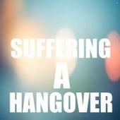 Suffering A Hangover de Various Artists