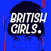 British Girls von Various Artists
