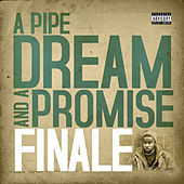 Play & Download A Pipe Dream and A Promise by Finale | Napster