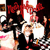 Play & Download 'Cause I Sez So by New York Dolls | Napster