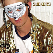 Play & Download Suckers by Suckers | Napster