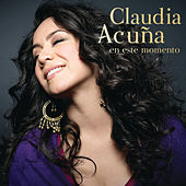 Play & Download En Este Momento by Claudia Acuna | Napster