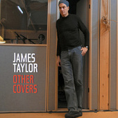 Play & Download Other Covers by James Taylor | Napster