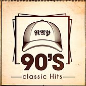 90's Classic Hits by Various Artists