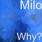 Why? by Milo