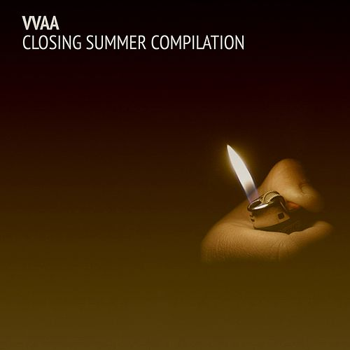 Closing Summer Compilation de Various