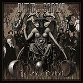 In Sorte Diaboli by Dimmu Borgir