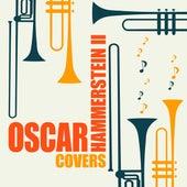 Oscar Hammerstein II Covers de Various Artists