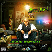 Hood Remedy by Mr.stress1