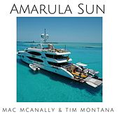 Amarula Sun by Tim Montana
