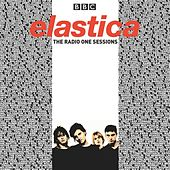 Play & Download The Radio One Sessions by Elastica | Napster