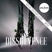 Dissolvence WKM Showcase #04 by Various Artists