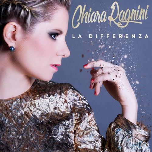 La differenza by Chiara Ragnini