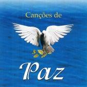 Canções de Paz by Various Artists