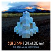Come a Long Way (Single) by Son Of Sam