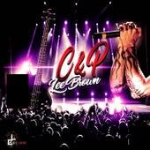 C&P by Lee Brown