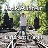 Different Tracks by Jack Alistair