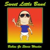 Babies Go Stevie Wonder by Sweet Little Band