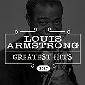 Greatest Hits (Remastered Version) by Louis Armstrong