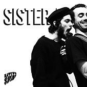 Sister by Native Son