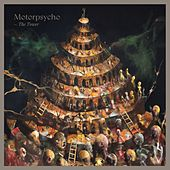 The Tower di Motorpsycho