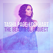 The Beautiful Project by Tasha Page-Lockhart