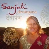 Devarpana by Sanjali