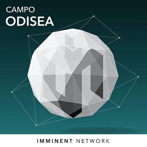 Odisea by Campo